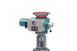 J941H電動截止閥,電動導熱油閥門,電動高溫高壓截止閥批發