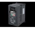 Goodrive300-01空压机专用变频器