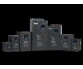 Goodrive300-19变频器