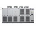 Goodrive5000系列矢量高压变频器