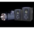 MH600高精度伺服系統
