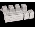 IVC2L小型PLC