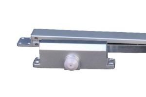 AFRD-BMQ(65)电动闭门器