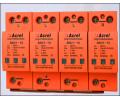 安科瑞ARU1-15/385/1P+N浪涌保护器防雷器避雷器
