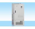 V5-H-6T高性能660/690V中压变频器