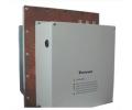 V5-H-BT高性能1140V中压变频器