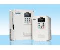 V6-H-M1机床行业专用变频器
