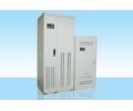 工业EPS专用变频器