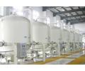 E5-PA 供水专用变频器