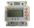 ADM100上海安科瑞计量表 一进三出 宿舍用电管路终端
