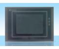 EX-MT02 人机界面触摸屏