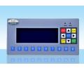 EX-MT01 文本显示器