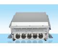 V6-H-2D55G物流车/中巴车主驱动电机控制器