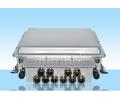 V6-H-4D110G&V6-H-4D110G二合一混合动力主驱电机&ISG控制器