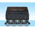 V6-H-1D22G微型车主驱动电机控制器