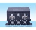 V5-H-4D/V5-H-2D二合一混合辅助电机控制器(油泵+气泵电机控制器)