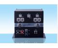 V5-H-4D/V5-H-2D三合一辅助控制器(油泵和气泵电机控制器+DCDC)