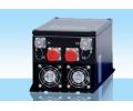 V5-H-4D/V5-H-2D辅助电机控制器(油泵/气泵/空调电机控制器)