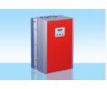 RS-P 太阳能光伏水泵控制器