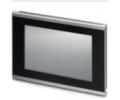 触摸面板 - TP 3070W/P - 2403459
