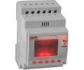 ASJ10-AI3安科瑞三相交流电流继电器厂家直销