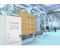 TS-I注塑机电液混合系统专用伺服驱动器