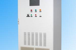 西驰有源电力滤波器厂家直销APF有源电力滤波装置