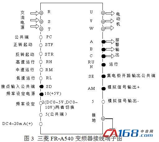 电路 电路图 电子 原理图 512_457