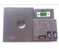空调压缩机电压监控装置安科瑞ASJ50-GQ