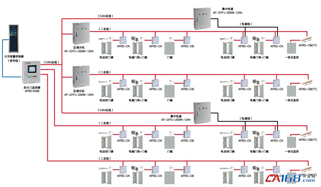 电路 电路图 电子 设计 素材 原理图 1042_606