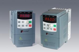 PI8600单相变频器