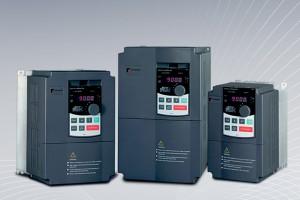 PI9130高性能通用型矢量变频器