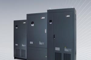 PI9330高性能通用型矢量变频器