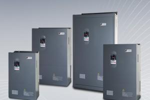 PI9430高性通用型能矢量变频器