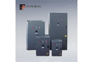 PR5200C软启动一体柜