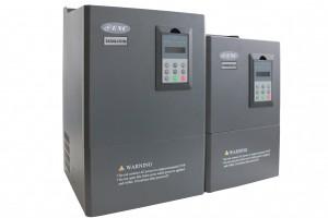 EAS200全数字控制异步伺服驱动器