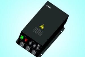 电动大巴控制器系列之三合一控制器