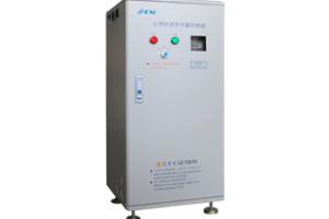 EN606 系列注塑機異步伺服控制柜