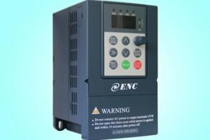 AC70E系列高性能小型变频器