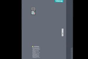 AC60G系列工程型变频器