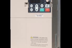 AC200系列变频器