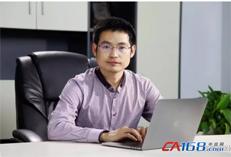 走进企业 | 三晶电气:从未止步于器件供应商