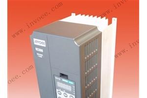 VC680系列主轴伺服