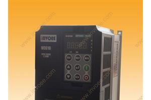 VC610系列2.2KW