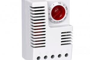 EFR012湿度控制器(电子式)