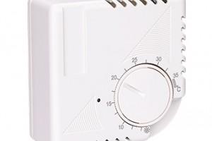 SP7000温控器(房间式)