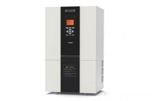 V560系列高性能闭环矢量变频器