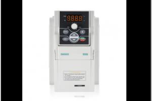 E550系列小功率通用型变频器