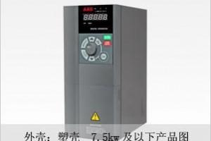 低压AMB300系列