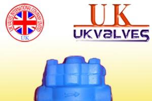 進口疏水閥 英國浮球式疏水閥 UK蒸汽疏水閥 英國疏水閥